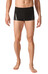 adidas Infinitex Streamline Boxer Men black/night met. f13/grey